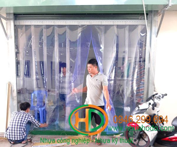 màng nhựa pvc bình dương 5