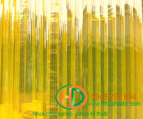 màng nhựa pvc bình dương 6