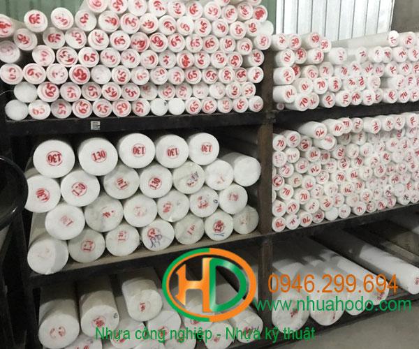 nhựa cây pp 1