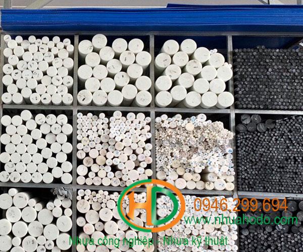 nhựa cây pp 6
