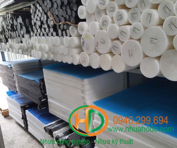 nhựa công nghiệp biên hòa 2