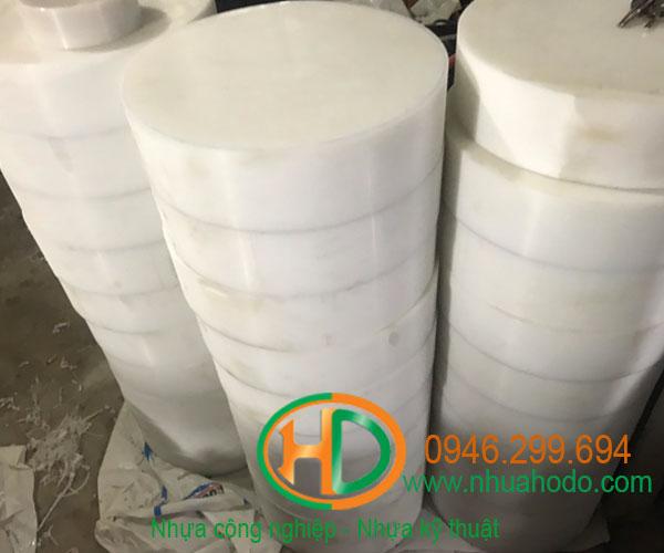 thớt nhựa công nghiệp pp 2