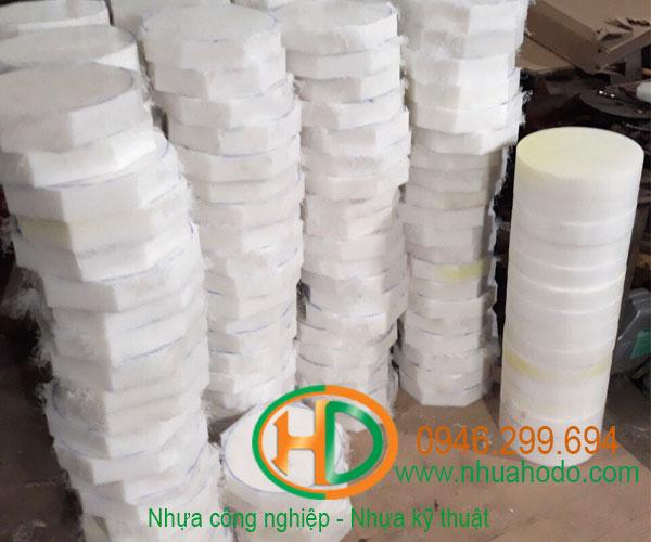 thớt nhựa công nghiệp pp 3