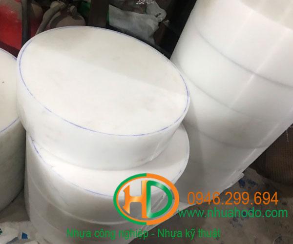 thớt nhựa công nghiệp pp 5