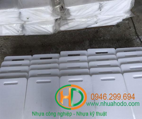 thớt nhựa công nghiệp pp 6