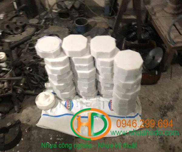 thớt nhựa công nghiệp pp 7