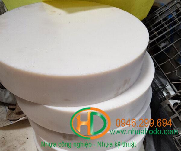 thớt nhựa công nghiệp pp 9