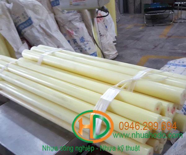 nhựa công nghiệp dạng cây 10