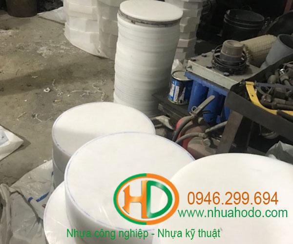 nhựa kỹ thuật pp 11