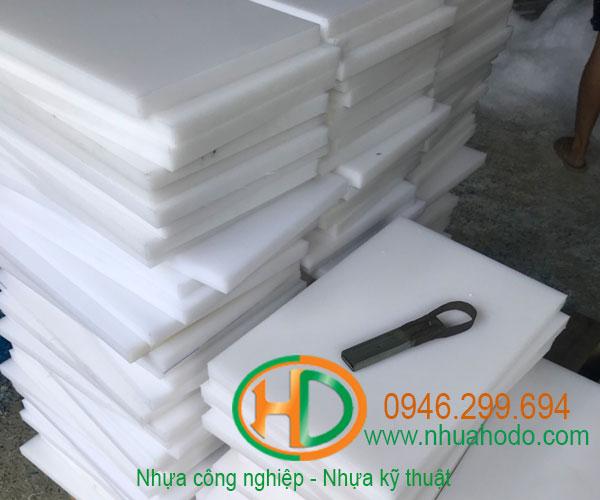 nhựa kỹ thuật pp 9