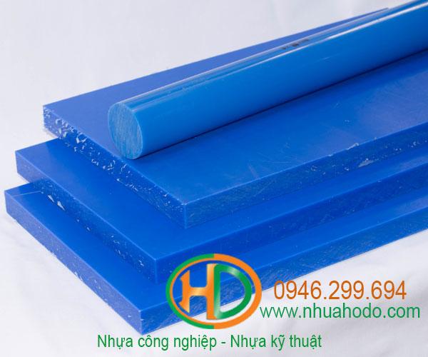 nhựa tấm mc 5